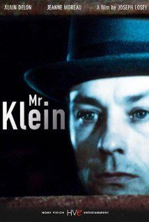 mr.klein en iyi 50 2.dünya savaşı filmi