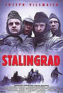 stalingrad-2.dünya savaş film
