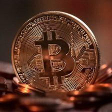 bitcoin hakkında merak edilenler