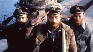 das boot en iyi 50 2.dünya savaşı filmi