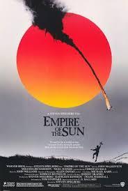 güneş imparatorluğu-ikinci-dünya-savaşı-film