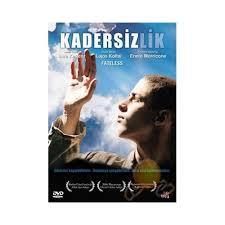 kadersizlik-2.dünya savaşı film