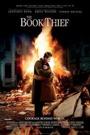 en iyi 2.dünya savaşı filmleri