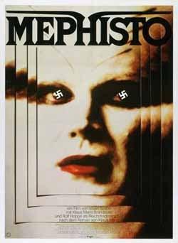 mephisto film en iyi 50 2.dünya savaşı filmi