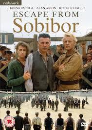 en iyi 50 2. dünya savaşı filmi