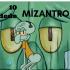 10 maddede mizantropi