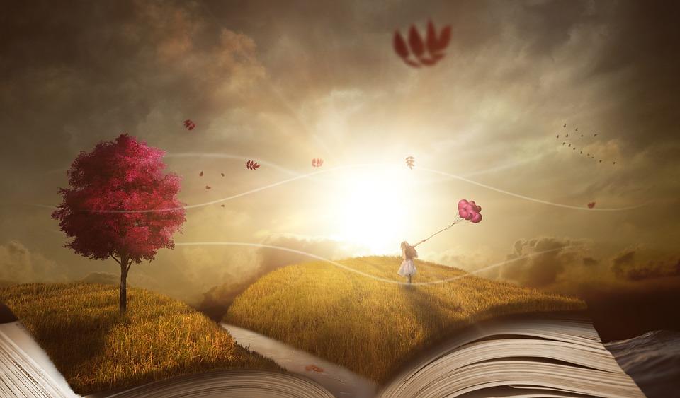 bir okurun tarihçe-i hayat-ı maneviyesi