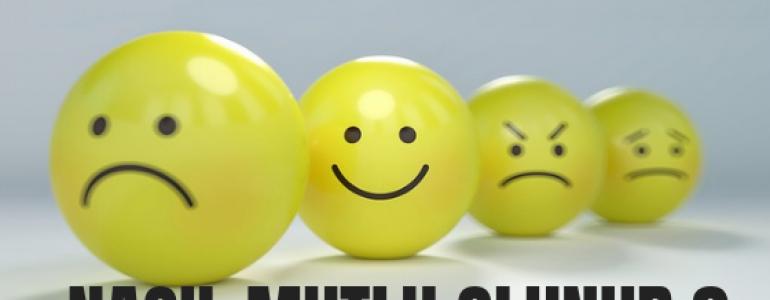 mutluluğun 10 yolu