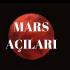 mars acilari