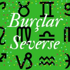BURÇLAR SEVERSE