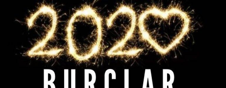 2020 burç yorum